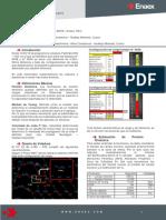 Technical Alert Mina Constancia - Presión Dinámica (1).pdf