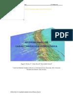 Informe_Caracterización-Hídrica.pdf