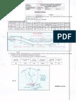 Ejemplo Diseño Sifon Invertido-jmz
