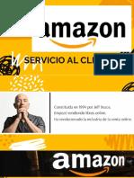 Pisanio · SlidesCarnival