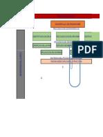 plantilla_caracterizacion_de_procesos.xlsx