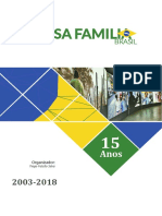 15 Anos Bolsa Família.pdf