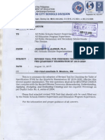 REVISED-TOOL-FOR-CHECKING-THE-TOS-FOR-THE-QUARTERLY-EXAMINATION-SY-2019-2020