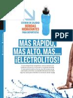 Estudio_Bebidas_Hidratantes_56-65_Octubre_2011.pdf