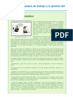 FOL02 - Los equipos de trabajo y la gestión del conflicto.pdf