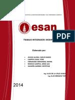 PEE_Gerencia de operaciones_trabajo integrador-Modipsa (1).doc