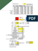 Vdocuments.mx Calcul Hidraulic Pod