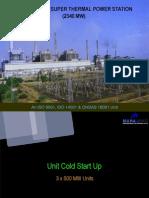 cold start up_CSTPS.pdf