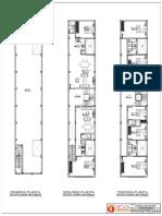 Arquitectura 5x29.90 Model