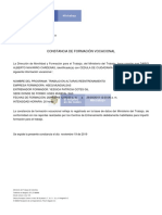 Constancia Formacion Vocacional (10)