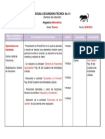 Formato de Planeacion Induccion 2