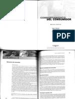 Blackwell, R.; Miniard, P.; Engel, J. Comportamiento Del Consumidor. Cap. 8 (1)