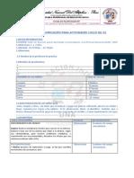 FICHA DE PLANIFICACIÓN PARA ACTIVIDADES I CICLO N0 EDUINCIALUNA.docx