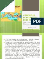 CAPITULO III.pptx