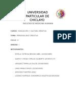 SEMINARIO I RESP. SOCIAL AMBIENTAL final.docx