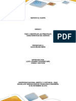Actividad Individual, Fase3Leidy Gutierrez
