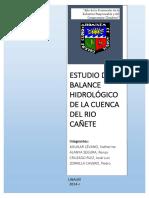 253017541-TF-Cuenca-Del-Rio-Canete.docx
