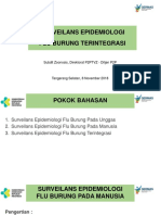 Surveilans Epidemiologi Terintegrasi 1.pdf