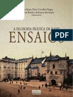 A_filosofia_pratica_de_Kant_ensaios.pdf