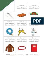 descripcion por uso.pdf