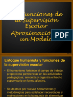 funcionesdesupervisionescolar-120731141920-phpapp01
