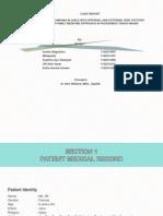 Diagnosis Holistik Kedokteran Keluarga PPT_Ulfi Nela Yanar.pptx