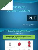 Curso_QG_-_Sem05_Reaciones_Quimicas (1)