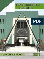 Guia Postulante 2017 Eie