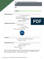 Portal Pagos Facture Co