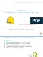 HLTWHS002_HO_HLTWHS002-Follow Safe Work Practices for Direct Client Care