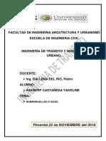 TRABAJO TEORICO SESION N13 ROMPEMUELLE - AZAÑERO CASTAÑEDA YAKELINE-convertido.docx