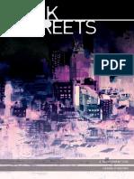 Urban Shadows - Dark Streets.pdf