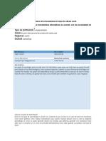 01. Formato Inducción SENA.docx