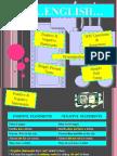 assignment Ict -multimedia-
