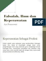 Falsafah-Ilmu-dan-Keperawatan.pptx