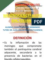drpanchitomeningitispediatria-120105182332-phpapp02