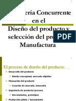 ic-en-el-diseo-de-producto-y-mfg-1203301765571897-2.pdf