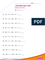 20_Addition-made-easy.pdf