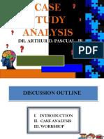 CASE STUDY ANALYSIS (2) - Copy.pptx