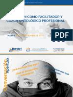 7- Presentación - Emociones __ Paraná (1)