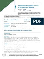EASA_PAD_19-208_1