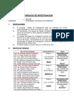 Trab. de Investig. 1 Goemilaplic Playon. Cbc - 2019 Oo.ee