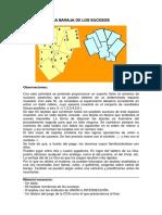 barajadelossucesosprofesor.pdf