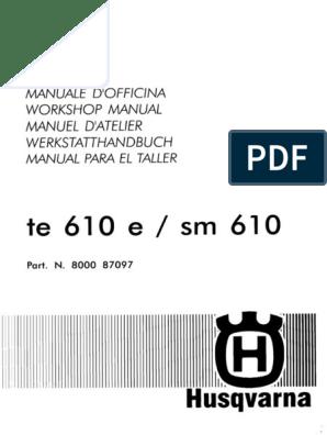 Baguette protection Barre de pare-chocs Neuf PRASCO avant gauche bm0441246