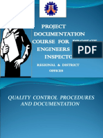Proj. Documentation