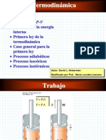 P ley termodinámica.ppt