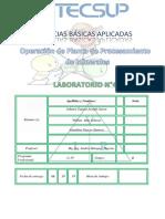LABORSTORIO 4 CBA.pdf