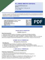 CV JORGE BRETON HONDAL AGOSTO 19 - copia.docx