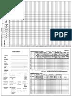 KARTU BAYI anak.pdf