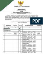 formasi cpns pemprov kalbar.pdf